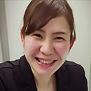 小野亜希子