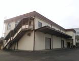 島田事務所